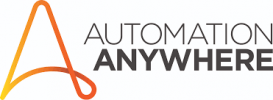 Automation Anywhere培訓