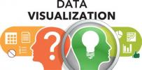 Data Visualization培訓