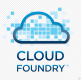 Cloud Foundry培訓